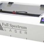 New Hobby 40W Laser