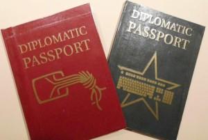 passport-endergebnis