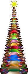 Weihnachtsbaum-2015