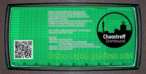 sweetsixteen-ctdo-vortrag-2016-10-29